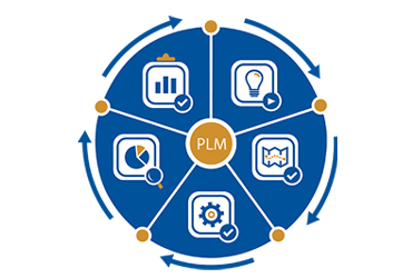 PLM upgrade and system administration